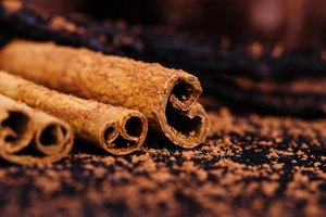 Can Taking Cinnamon and Cayenne Pepper Make You Lose We…