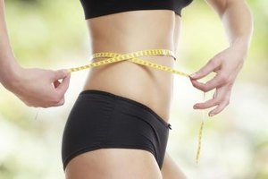 How Does the Trimmer Belt Help You to Lose Belly Weight…