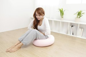 Can a Change in Diet Cause Stomach Pain?