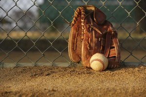 Top States for High School Baseball