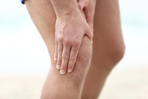 How to Increase Circulation in Lower Legs