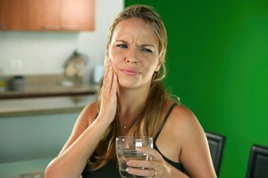 Causes of Upper Toothache