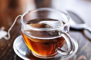 Can Drinking Tea Cause Heart Palpitations