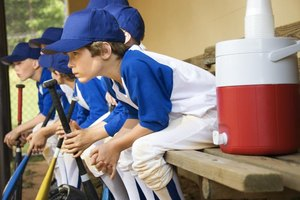 Do Team Sports Help Kids to Be Successful Later in Life…