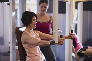 How Often Do I Need a Personal Trainer?