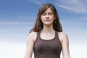 Is it Safe to Exercise After an IUI?
