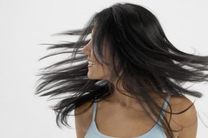 How to Prepare for Keratin Treatment