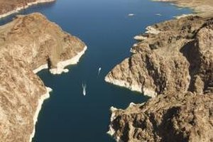 Things to do in las vegas if you 39 re under 21 livestrong com for Best fishing spots near me