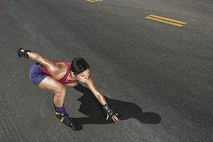 Why Does Your Breathing Rate Increase During Exercise ...