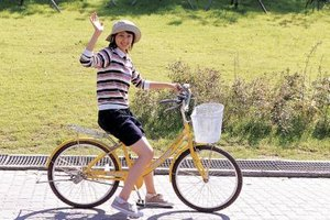 Advantages and Disadvantages of Single Speed Bikes