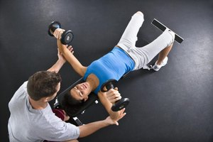 Qualities for a Fitness Instructor