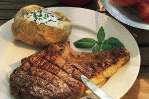how to cook steak well done on stove