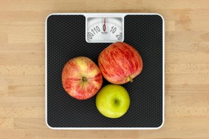 Can You Lose Weight If You Eat Under 2,000 Calories a D…