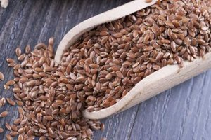 Can Flax Seeds Be Eaten Whole?
