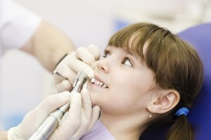 What Is Deep Cleaning at Dentist?