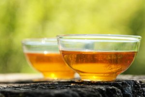 Can Green Tea Increase Your Heart Rate?
