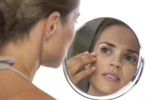 Is It Possible to Stop Facial Sagging?