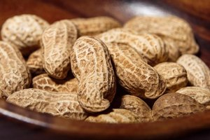 How Long Does a Reaction to Peanuts Last?