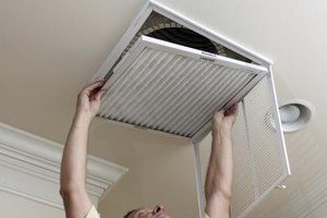 The Best Roof-Mounted Air Conditioners