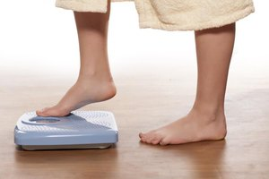 How Women Lose Weight With SlimQuick