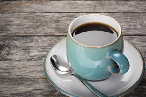 Does Caffeine Affect Bupropion?