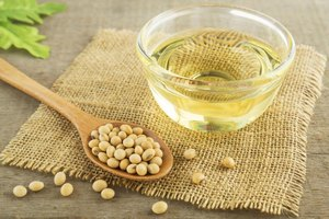 Is Soybean Oil Good or Bad for You?