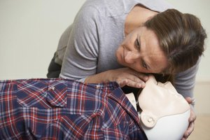 What Are the Benefits of Knowing CPR?