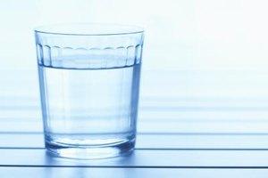 Does Milk Calm an Upset Stomach?
