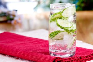 Is Carbonated Water Bad for You?