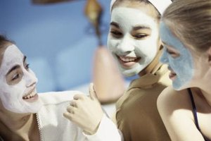 The Best Cheap Face Masks