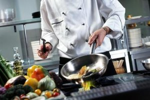 Effects of Induction Cooking on the Nutritional Value o…
