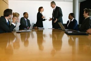 How Do I Resolve Conflict With Coworkers?