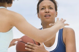 Can Exercising Affect Anemia?