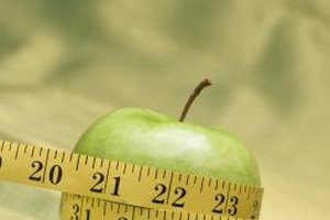 Can You Lose Weight With Apple Juice & Fasting?
