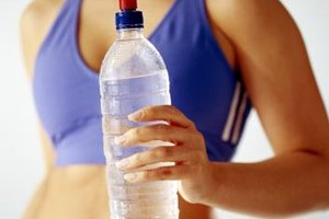 What Happens When Your Body Becomes Dehydrated?