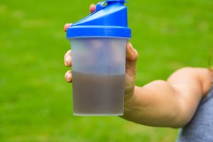 Does Whey Protein Promote Yeast Infections?
