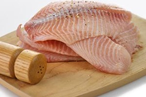 Can You Eat Too Much Tilapia Fish?
