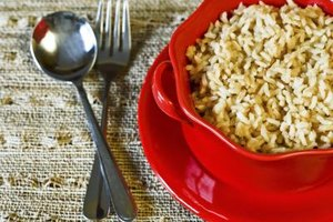 Is Eating Brown Rice Every Day Good for You?