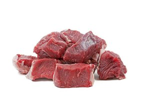 How Do I Make Beef Chunks Tender?