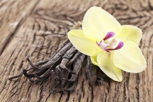 What Are the Health Benefits of Vanilla Extract?