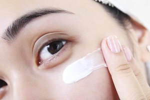 Top Five Anti-Wrinkle Eye Creams