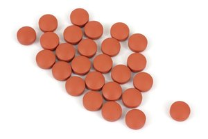 Ibuprofen Side Effects on the Heart