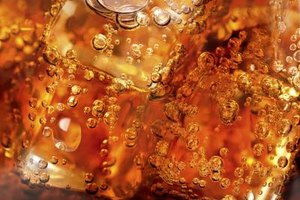 Can Diabetics Drink Diet Soda?