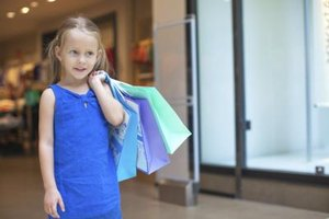 Long-Term Effects of Spoiling Children
