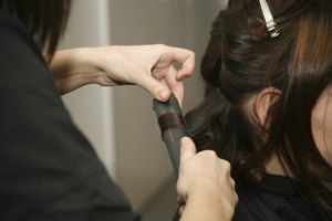 How to Take Care of Pressed Hair