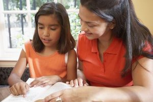 How to Teach Your Child to Read Faster and Comprehend B…
