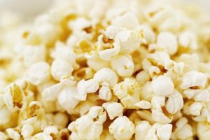 Is Eating Popcorn Daily Bad for You?