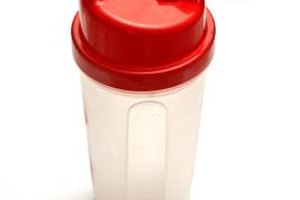 Will Soy Protein Powder Cause Weight Gain?