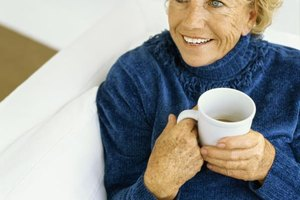 Can Tea Prevent Wrinkles?