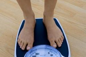 Zetia & Weight Loss